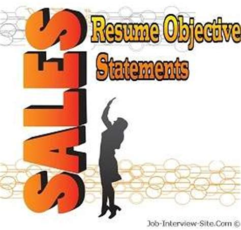 Office Assistant Resume Sample Best Format