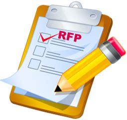 Epsrc proposal cover letter