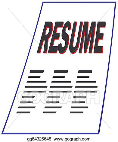 I need to download a free resume template
